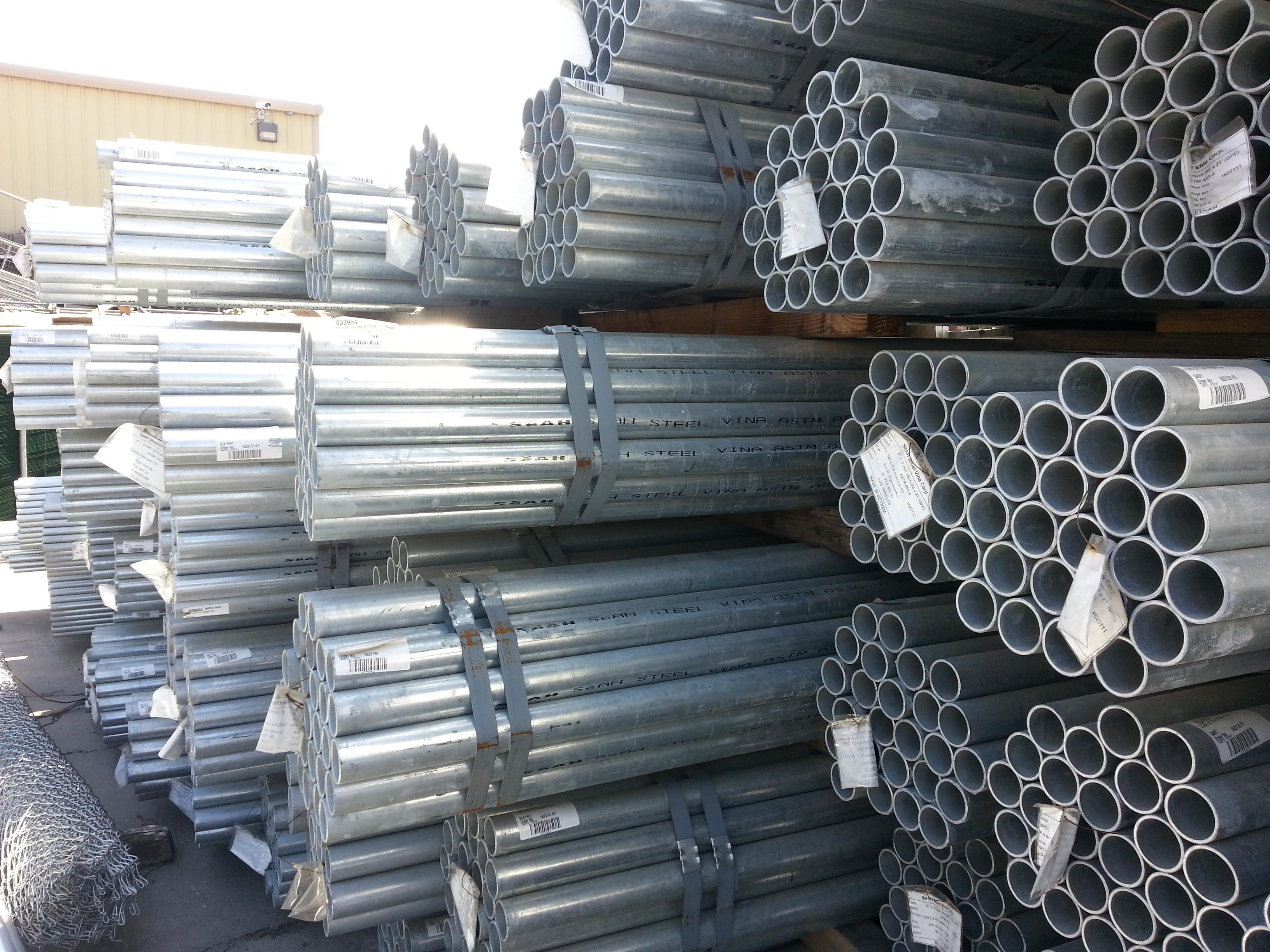 seah-steel-vina-corp-Vietnam