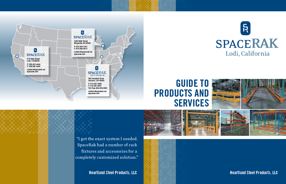 spacerak1-page