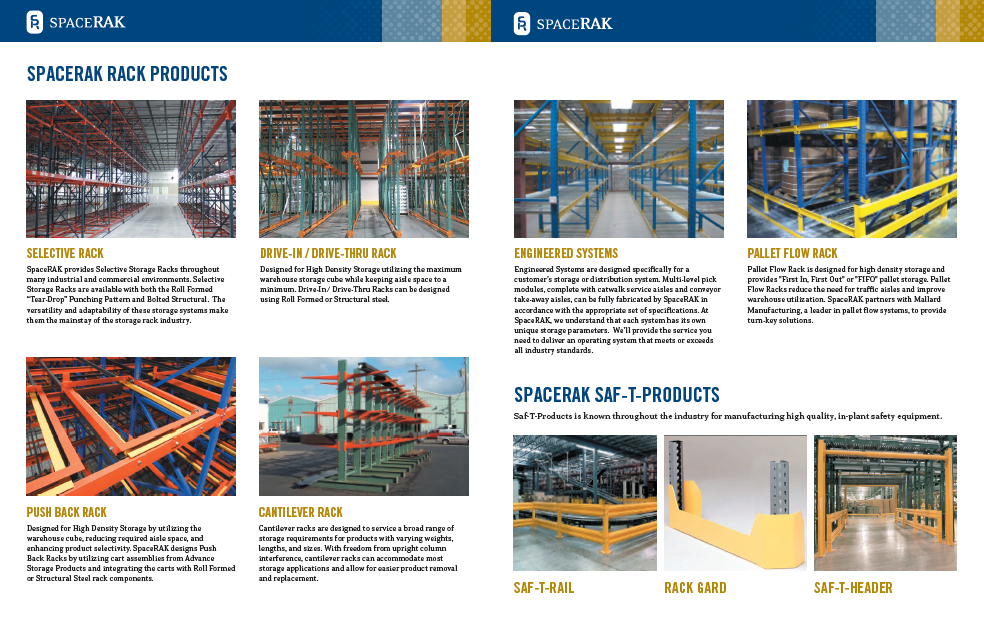 spacerak2-page