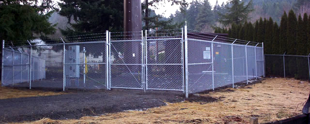 commercial-Chain-link22222222222222222222