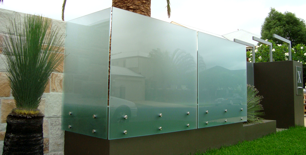 glass_fencing-Edge-Mounted111111111111